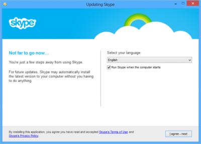 install-skype01