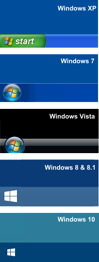 windowsstart