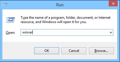 Windows 8 build 9600 activation code