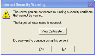imap-ssl-cert-error-with-gmail