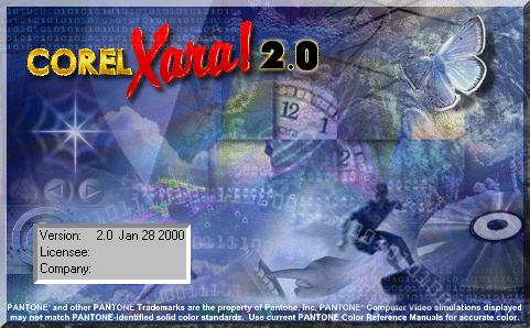 corelxara-20