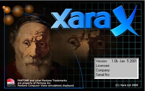 xara-x-10