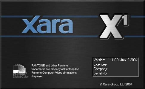 xara-x-11