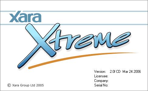 xara-xtreme-20