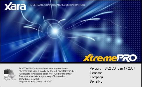 xara-xtreme-pro-30
