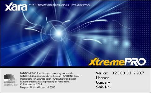 xara-xtreme-pro-32