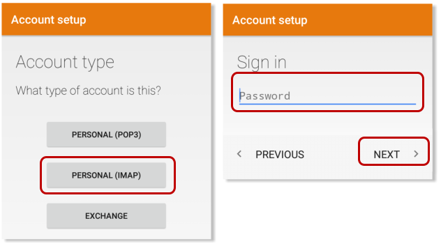 04-android-imap-pw