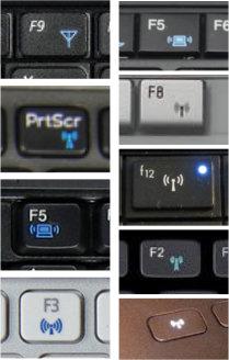 wifi-f-buttons