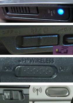 wifi-dedicated-sliders