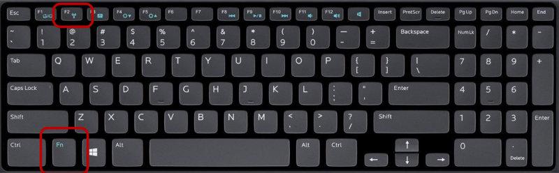wifi-keyboard-7